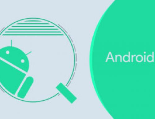 Android Q may offer network carriers a new way to lock down your smartphone