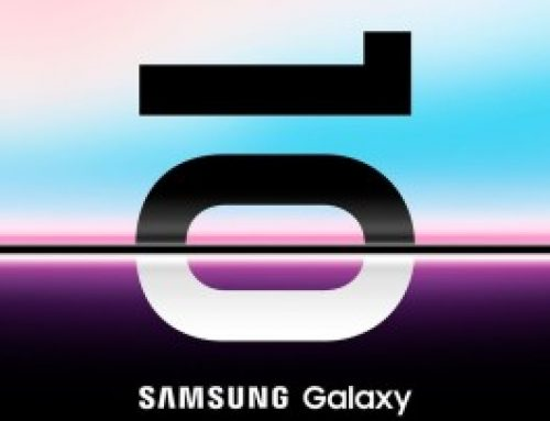 Italian pricing for the Samsung Galaxy S10 family revealed in leak