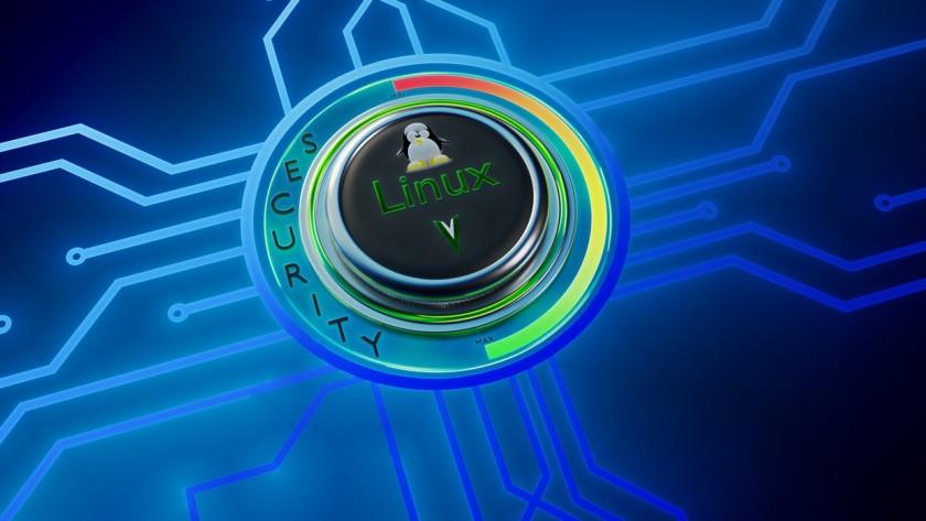 Linux and Unix Certification Training Bundle