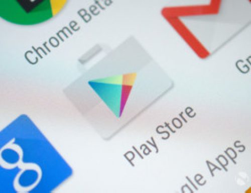 Google will test auto-updates for preloaded Android apps sans account login