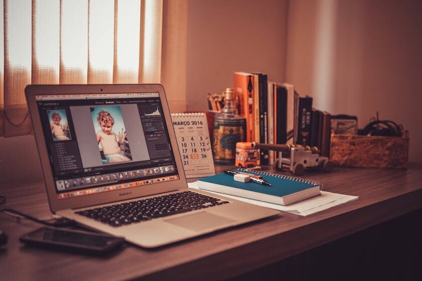 Adobe Creative Cloud A-Z Lifetime Bundle