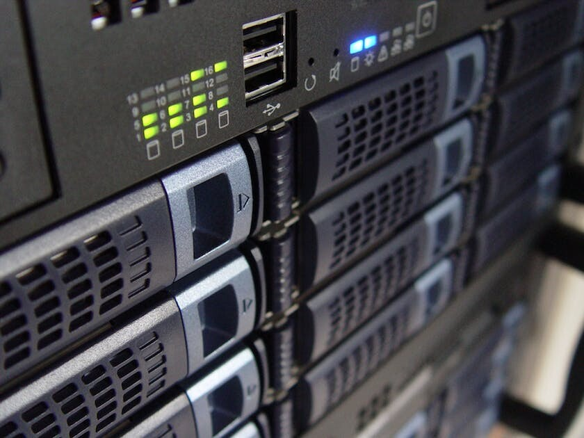 The Foundational Cisco Networking CCNA Security Bundle