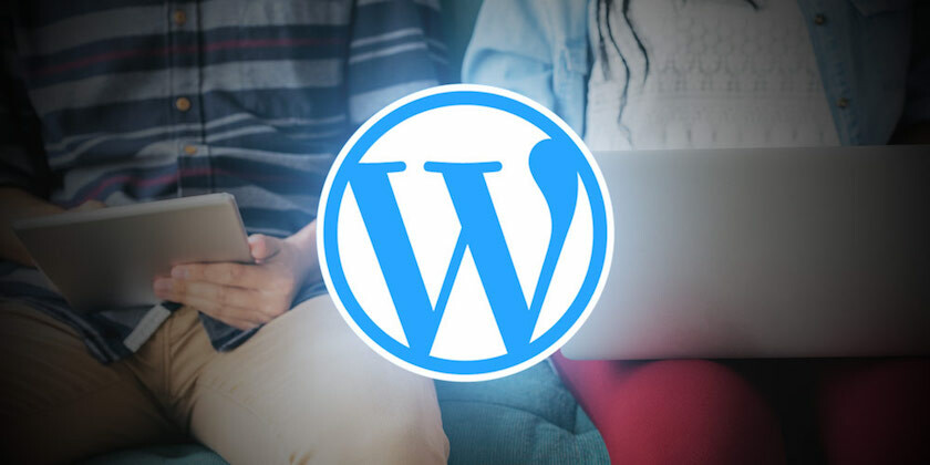 Pay What You Want: WordPress Hero Bundle