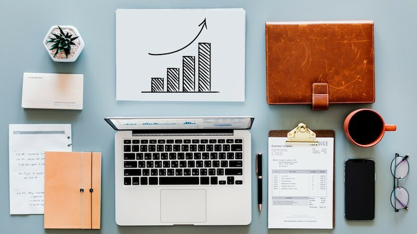 Marketing, SEO, and Affiliate Marketing Super Bundle