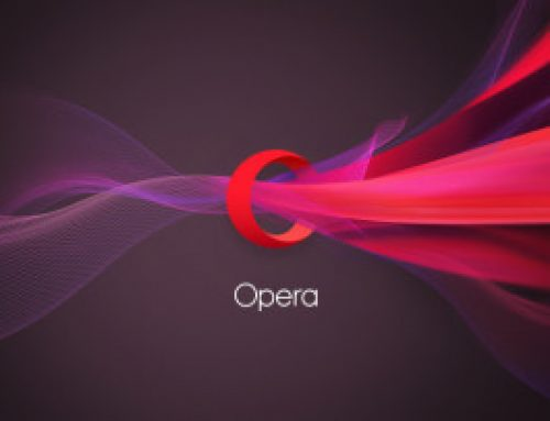 Opera's Android app will now come with a built-in VPN