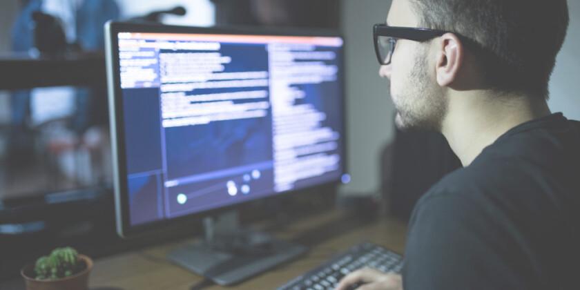 The 2019 Ethical Hacker Bundle