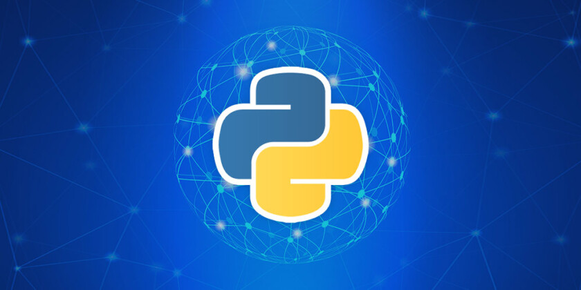 Launch a data science career with this $37 Python course bundle