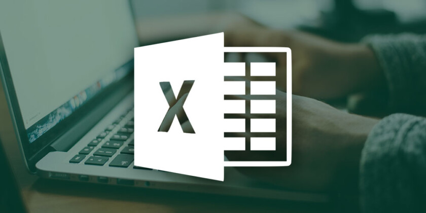 Master Microsoft data tools in this 31-hour course bundle
