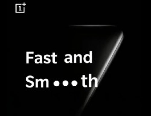 OnePlus 7 Pro confirmed to be featuring a triple camera on the back