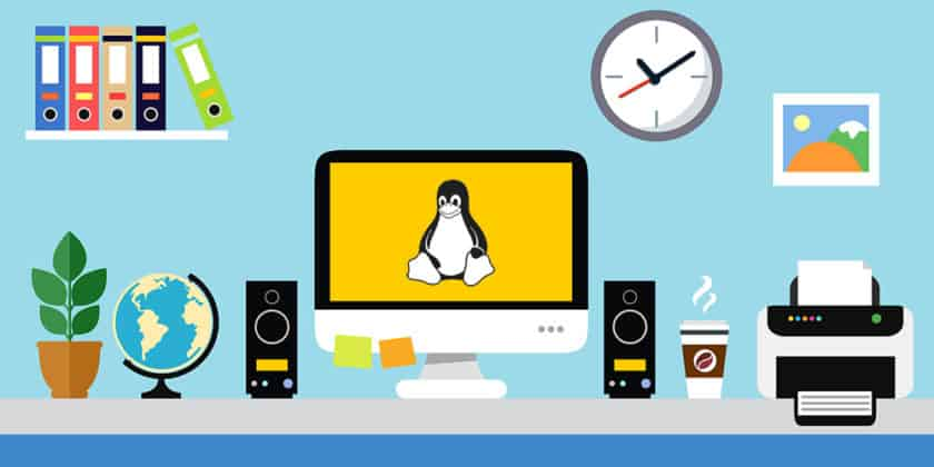 Linux and Unix Certification Training Bundle