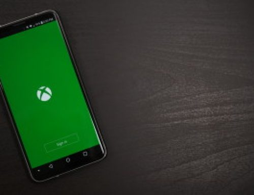 Microsoft updates Xbox app for Android and iOS with improved messaging