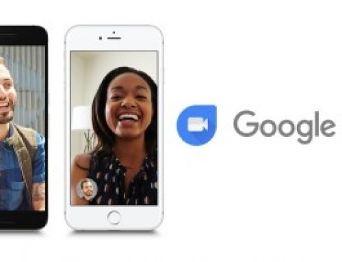 Google Duo updated with group video calling, personalized video message and more