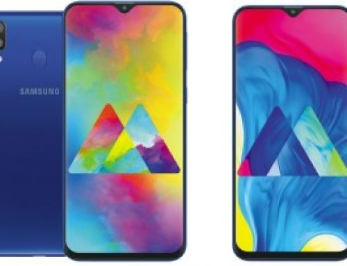 Android 9.0 Pie update slated for Samsung Galaxy M smartphones early next month