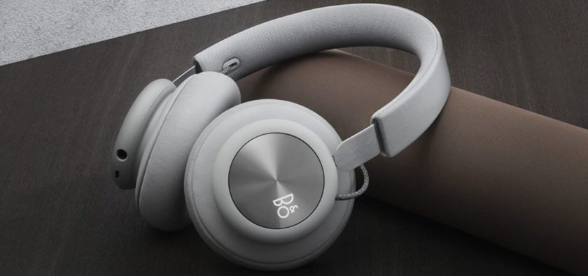How to get the beautiful B&O Beoplay H4 headphones for just $153