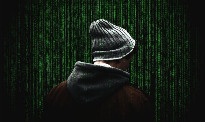 White Hat Hacker Bundle