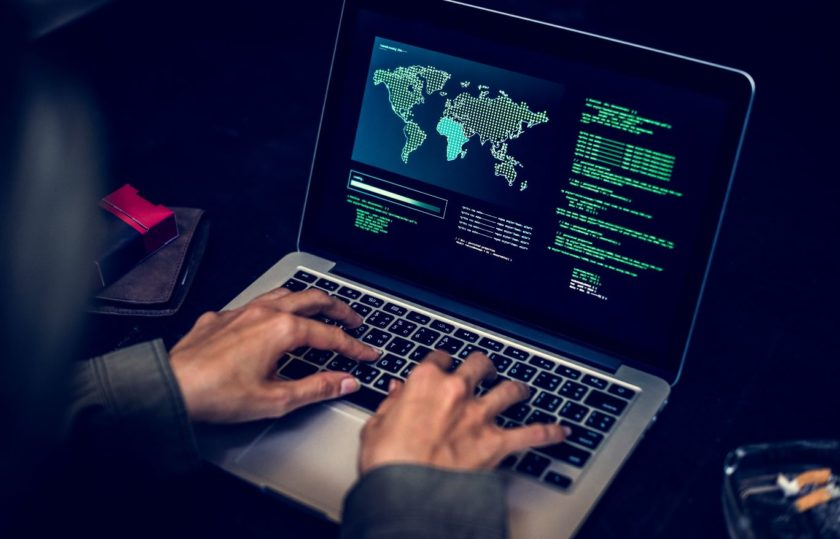 Become a cyber superhero for just $39 with this ethical hacker training