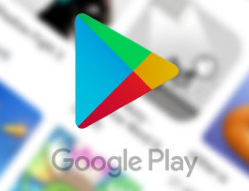 New study finds more than 2,000 potentially dangerous apps on the Play Store