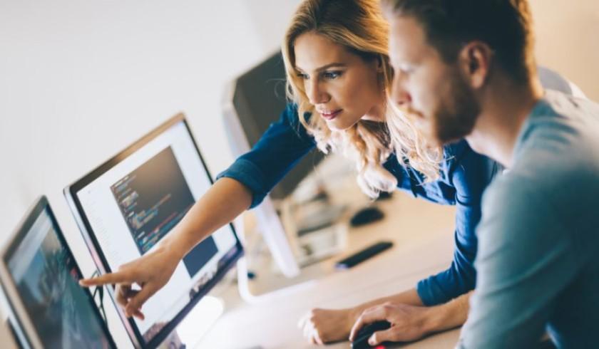 AWS and DevOps Certification Training