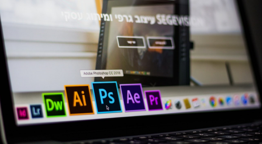 The Complete Photoshop Masterclass Bundle 2019