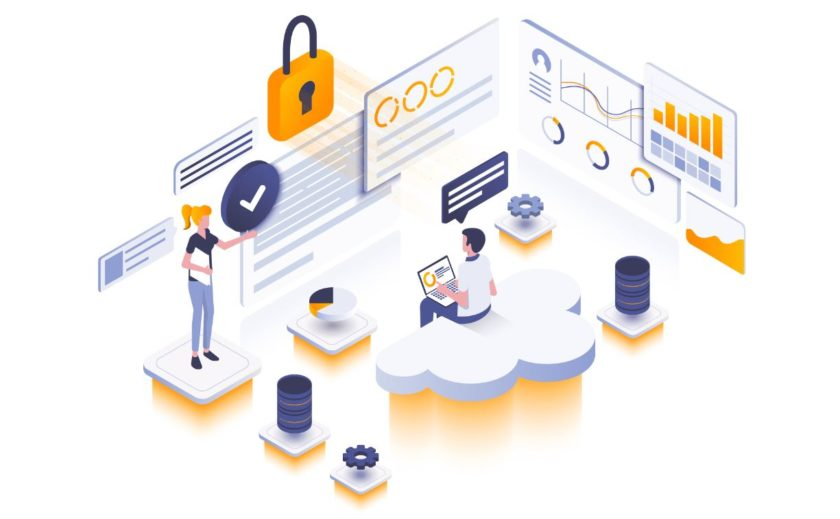 AWS Certified Architect Developer Bundle 2019