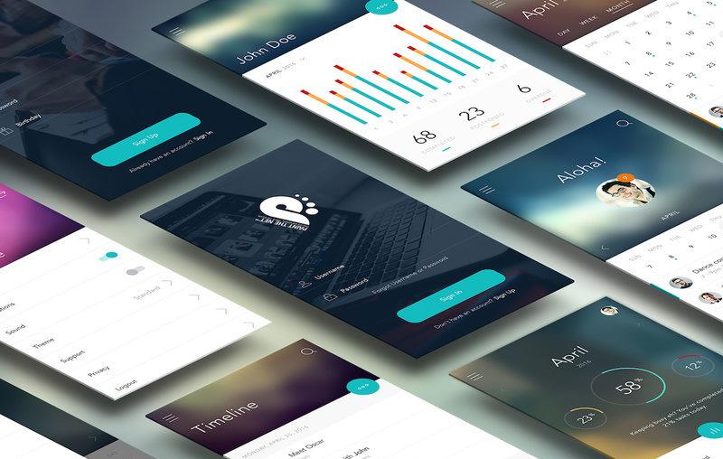 EpicPxls Design Assets Premium Plan Lifetime subscription