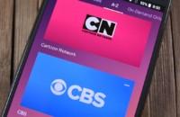 Hulu TV - best live tv apps comparison