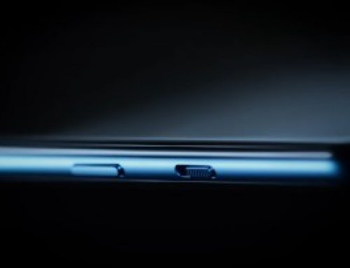 OnePlus confirms RAM and internal memory variants for the OnePlus 7T and 7T Pro