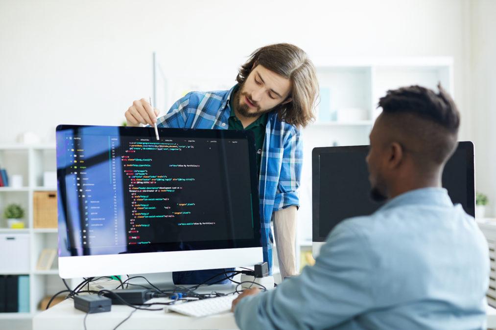 The Beginner's Full-Stack Engineer Certification Bundle