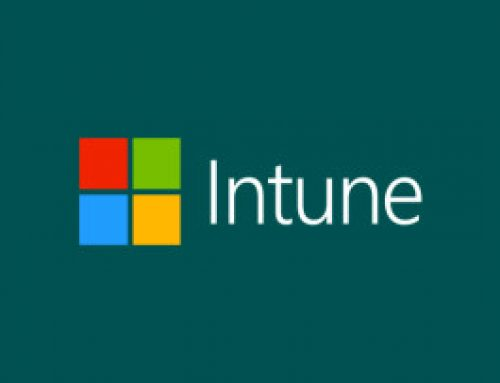 Microsoft Intune now supports fully managed Android Enterprise devices