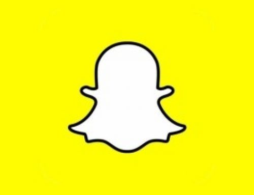 Snapchat gets new 3D Camera Mode adding depth to Snaps