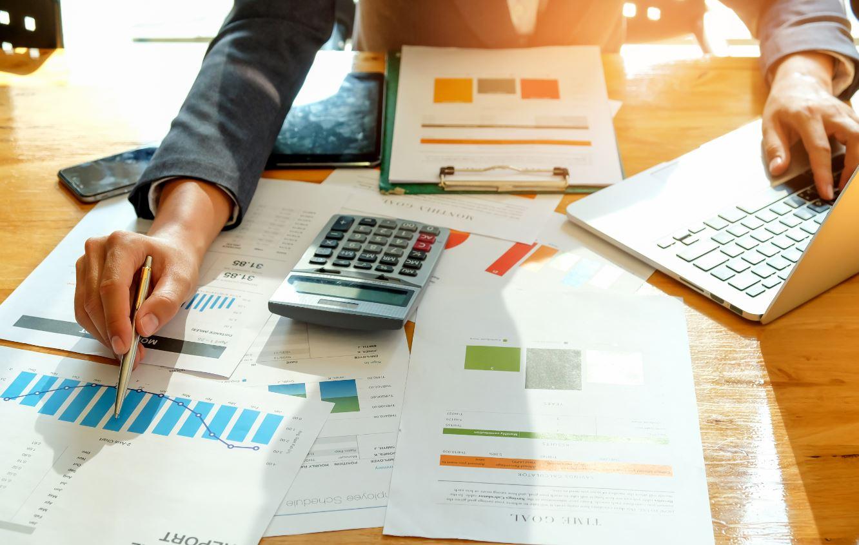 Excel and VBA bundle
