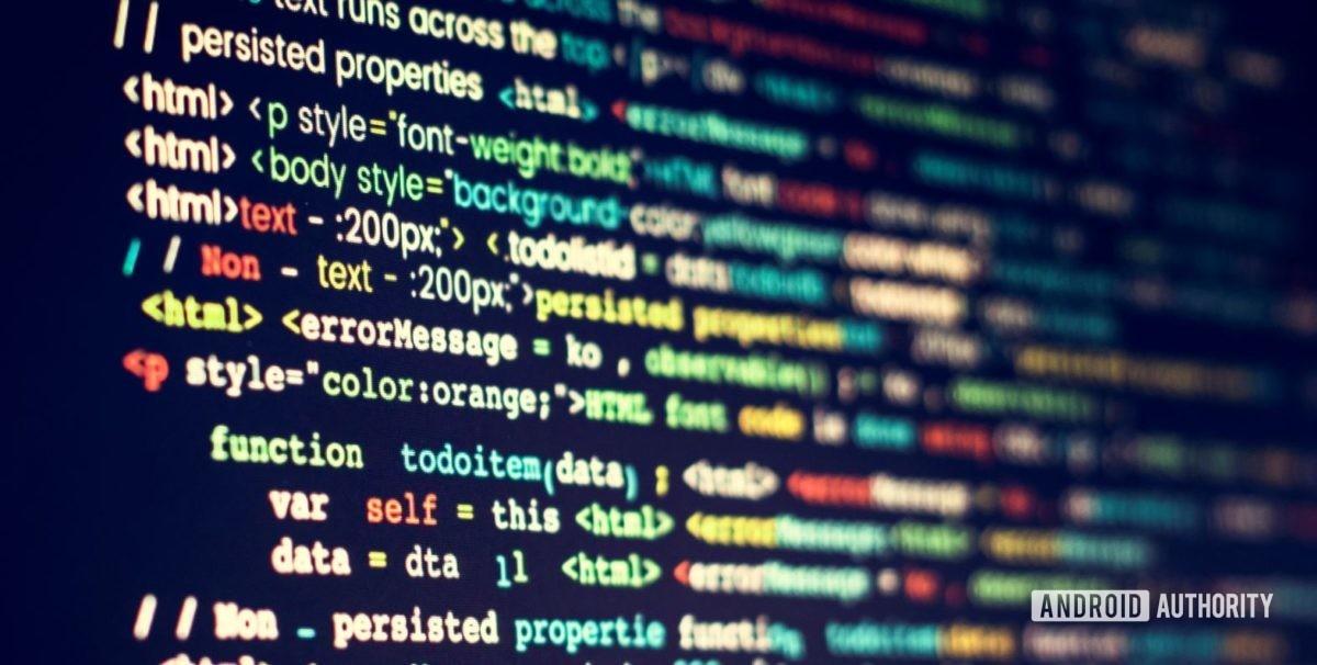 The 2019 Complete Computer Science Bundle