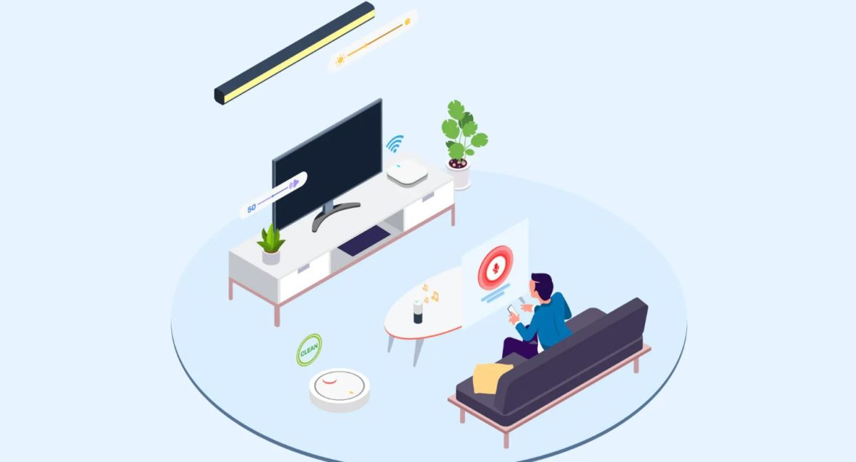 The Learn Amazon Alexa Development Bundle