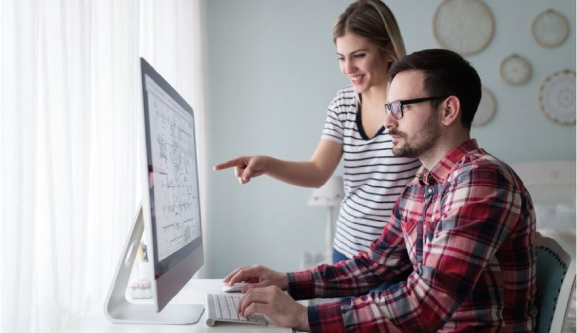 Become an AutoCAD ace and launch your design career
