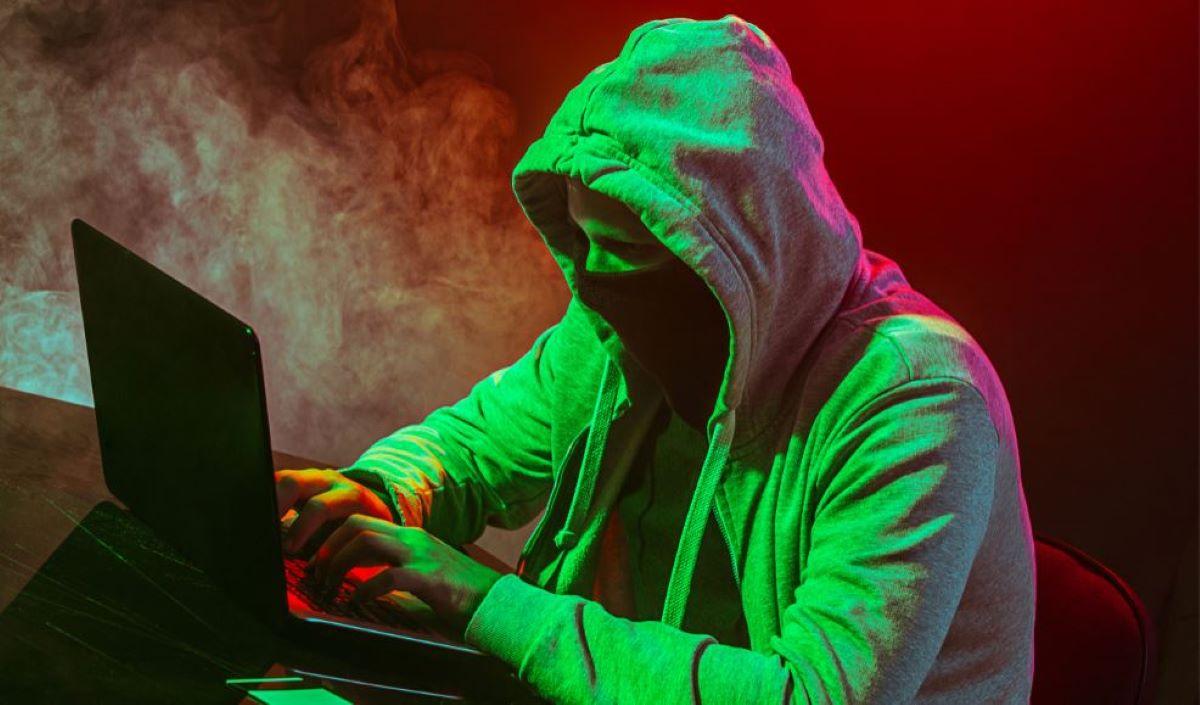Hacker pro certification