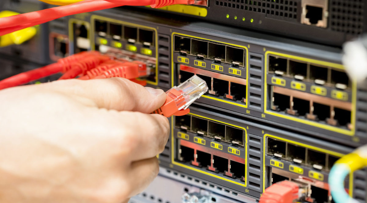 The Cisco CCNA and CCNP Routing and Switching Bundle