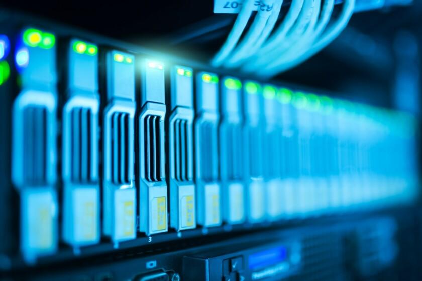 Ultimate Microsoft SQL Certification Bundle for Database Administrator