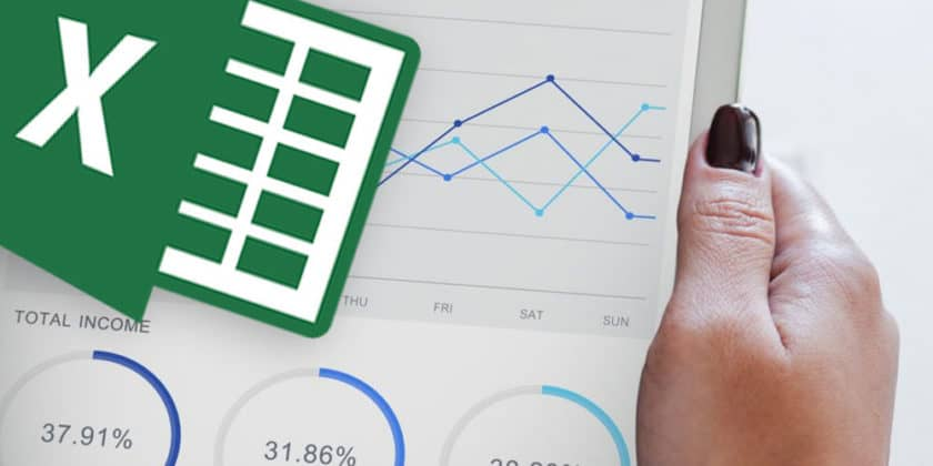 Excel Data Analyst Certification School