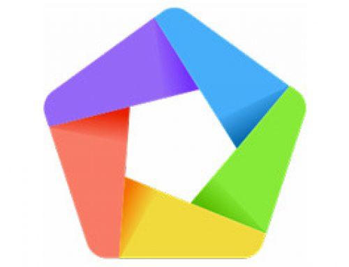 MEmu Android Emulator 7.0.3