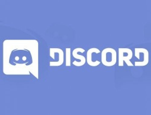 Discord 9.8.2 has a hidden AMOLED dark theme on Android