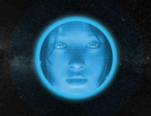 Microsoft is killing off its Cortana mobile apps everywhere except the U.S. next year