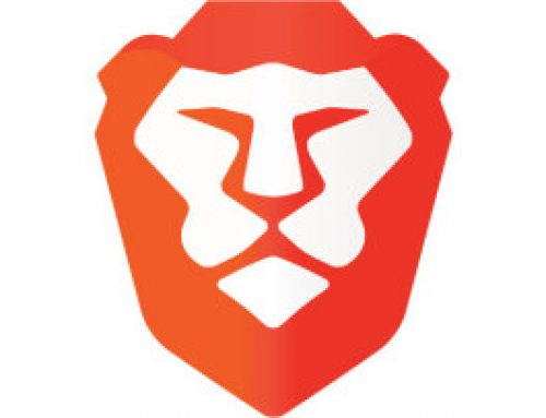 Brave 1.0 launches and Brave Rewards arrive on iOS