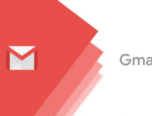 Google pushes dynamic email to Gmail for Android and iOS