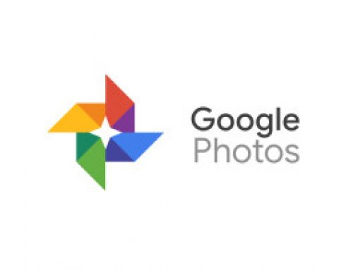 Google Photos replaces overflow menu for images with a new carousel