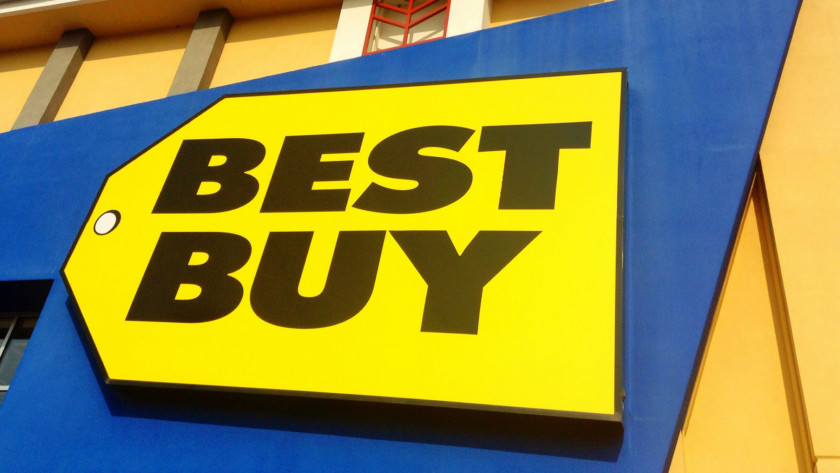 Best Buy Black Friday: A look at the current and upcoming deals