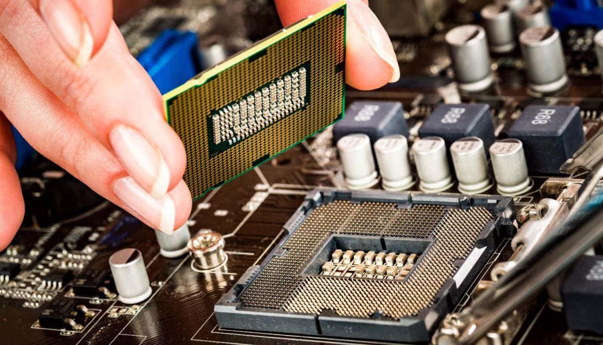 Save 85% on this PC upgrade training