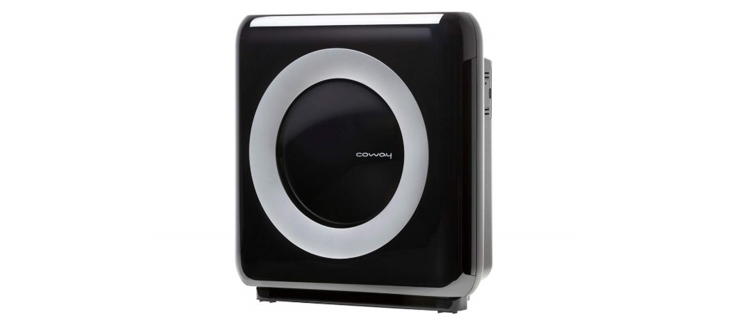 Coway Mighty Air Purifier Product Image