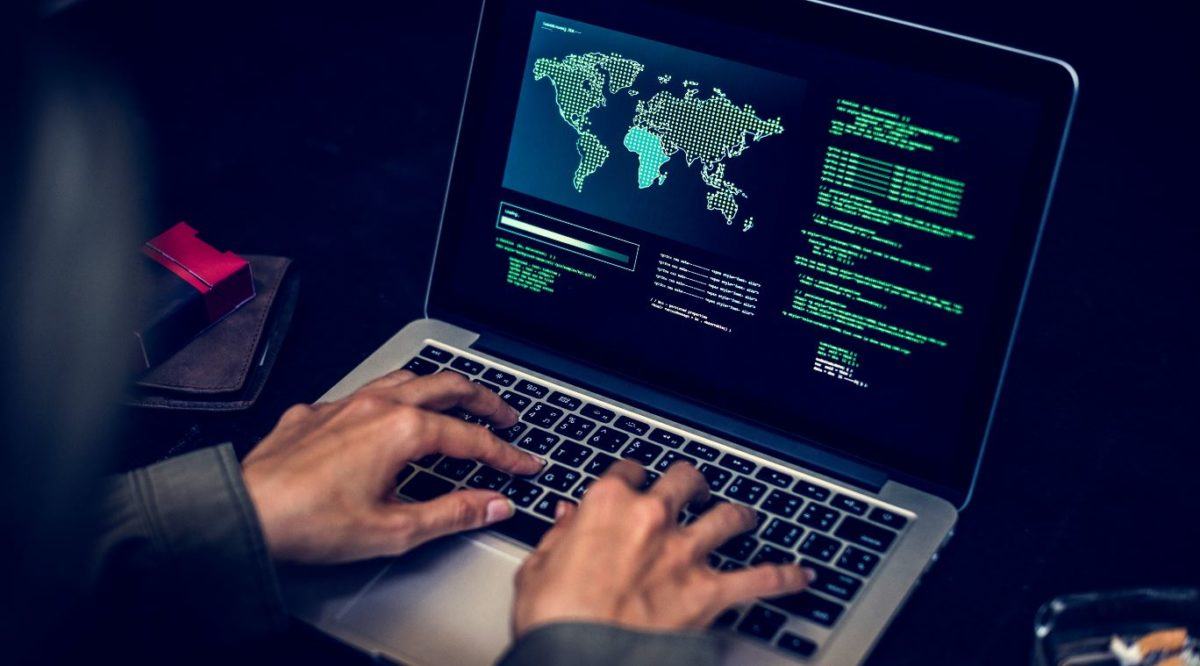 The 2019 Ethical Hacker Master Class Bundle