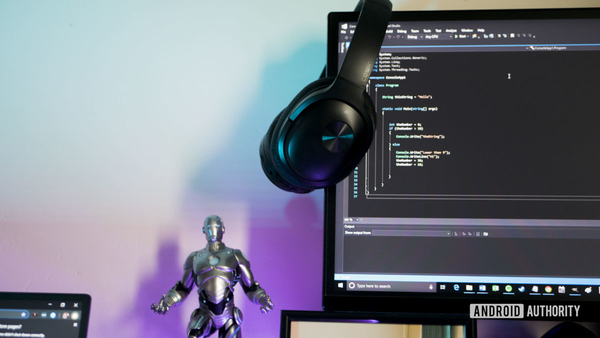 Build sharp skills with the Complete C# Programming Bundle