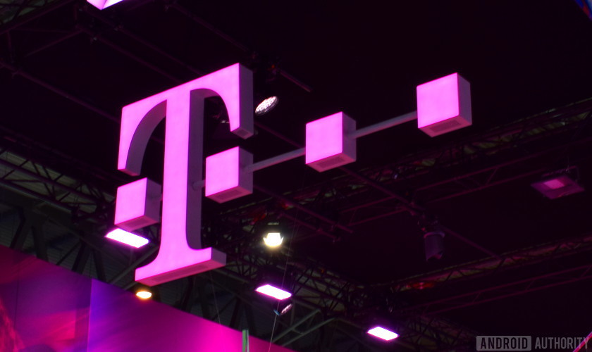 Here are the best T-Mobile deals and offers right now (November 2019)